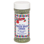 Bolner's Fiesta Freeze Dried Chives