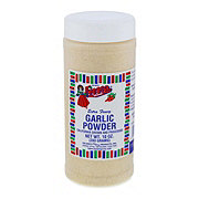 Bolner's Fiesta Garlic Powder