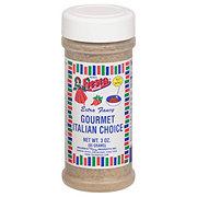 Bolner's Fiesta Gourmet Italian Choice