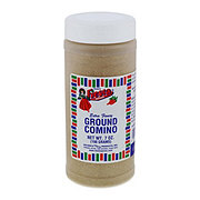 Bolner's Fiesta Ground Comino