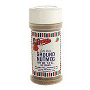 Bolner's Fiesta Ground Nutmeg