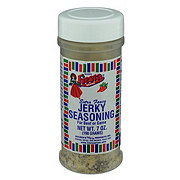 Bolner's Fiesta Jerky Seasoning