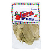 Bolner's Fiesta Laurel Leaves Bay Leaves