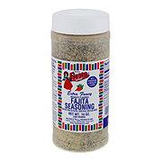 Bolner's Fiesta Mesquite Fajita Seasoning