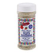 Bolner's Fiesta Mesquite Flavored Fajita Seasoning