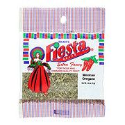 Bolner's Fiesta Mexican Oregano
