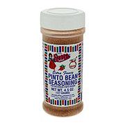 Bolner's Fiesta Pinto Bean Seasoning