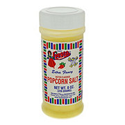 Bolner's Fiesta Popcorn Salt