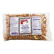 Bolner's Fiesta Raw Spanish Peanuts