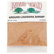 Bolner's Fiesta River Road Louisiana Ground Shrimp Seasoning