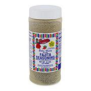 Bolner's Fiesta Salt-Free Fajita Seasoning