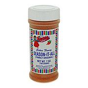 Bolner's Fiesta Season-It-All Family Original