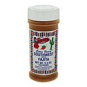 Bolner's Fiesta Southwest Style Fajita Seasoning