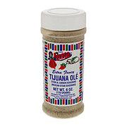 Bolner's Fiesta Tijuana Ole Seasoning