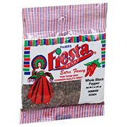 Bolner's Fiesta Whole Black Pepper