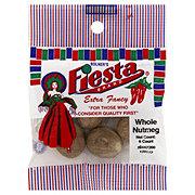 Bolner's Fiesta Whole Nutmeg