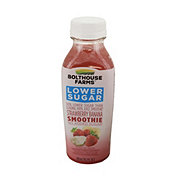 Bolthouse Farms B-Balanced Strawberry Banana