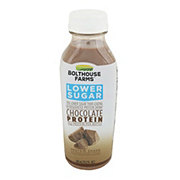 Bolthouse Farms B-Strong Chocolate