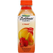 Bolthouse Farms C-Boost Fruit Smoothie