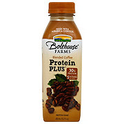 Bolthouse Farms Protein Plus Coffee