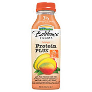 Bolthouse Farms Protein Plus Mango Shake