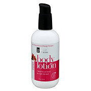 Bon Vital Pomegranate & Acai Berry Body Lotion