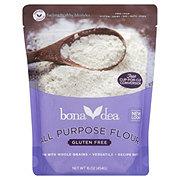 Bona Dea All Purpose Flour Gluten Free