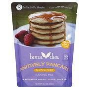 Bona Dea Pancake Mix Gluten Free