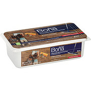 Bona Hardwood Floor Wet Cleaning Pads