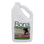Bona Stone, Tile & Laminate Floor Cleaner Refill
