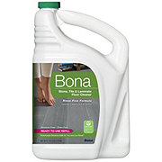 Bona Stone Tile And Laminate Floor Cleaner Refill