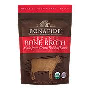 Bonafide Provisions Restorative Beef Bone Broth