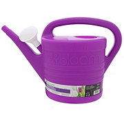 Bond Bloom Watering Can