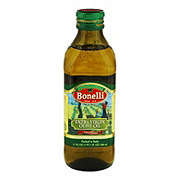 Bonelli Extra Virgin Olive Oil