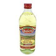 Bonelli Light Olive Oil