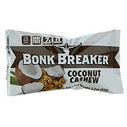 Bonk Breaker Energy Bar, Coconut Cashew