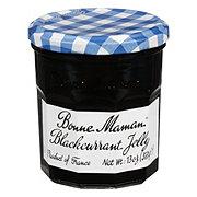 Bonne Maman Black Currant Jelly Spread
