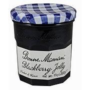 Bonne Maman Bonne Maman Blackberry Jelly