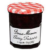 Bonne Maman Cherry Preserves