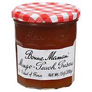 Bonne Maman Mango Peach Preserves