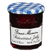 Bonne Maman Redcurrant Jelly