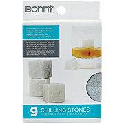 Bonny Bar Chilling Stones Mini Set