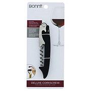 Bonny Bar Deluxe Corkscrew