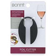 Bonny Bar Foil Cutter