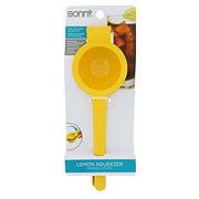 Bonny Bar Lemon Squeezer