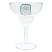 Bonny Bar Plastic Stem Margarita