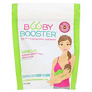 Booby Booster Support Vanilla