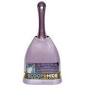 Booda Scoop & Hide Litter Scoop