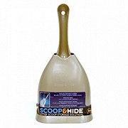 Booda Scoop & Hide Litter Scoop Storage Solution