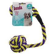 Booda Wing-a-ball for Large Dogs